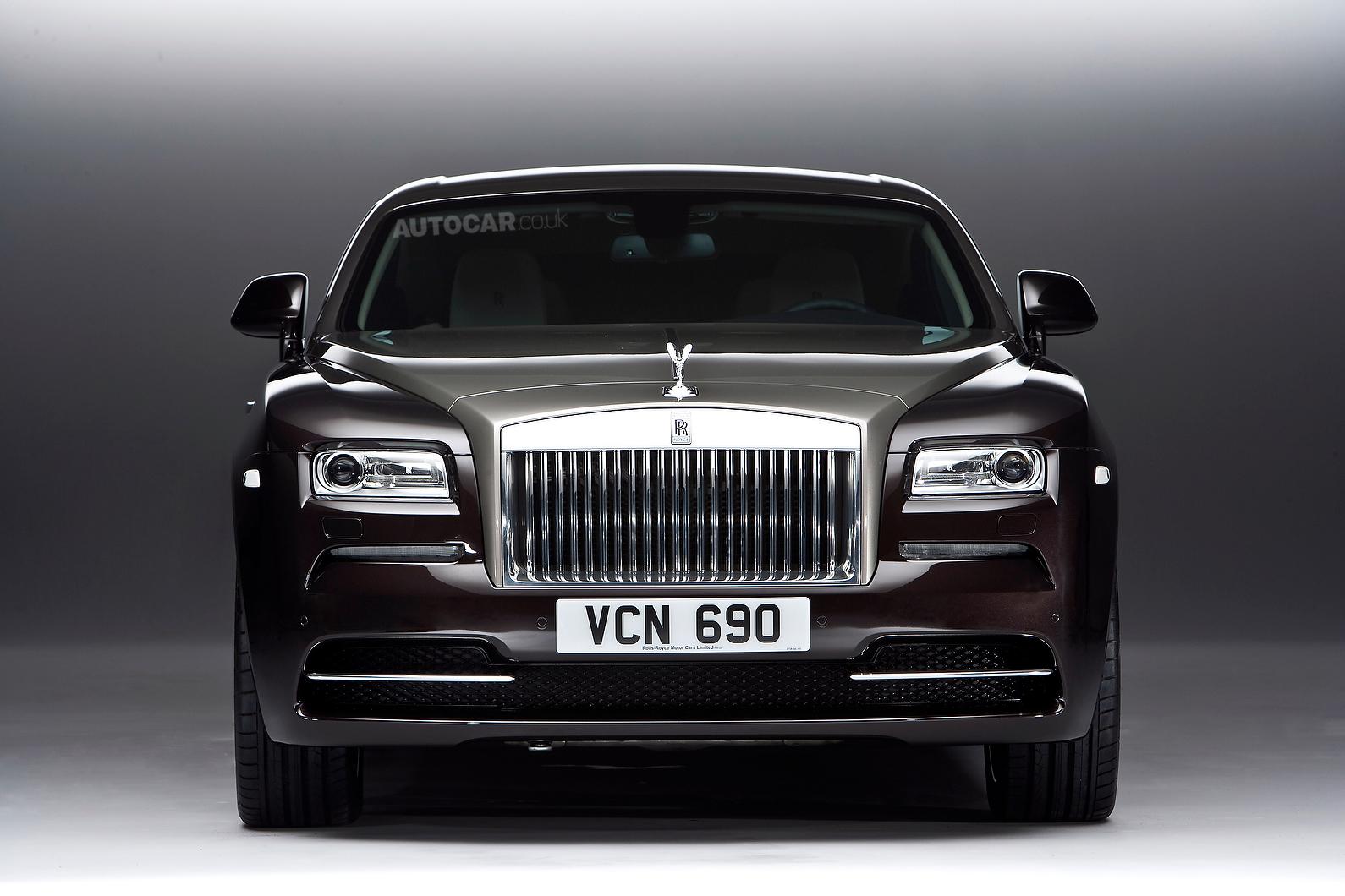 2013 - [Rolls Royce] Wraith - Page 4 Rolls-royce-wraith-7gdvd