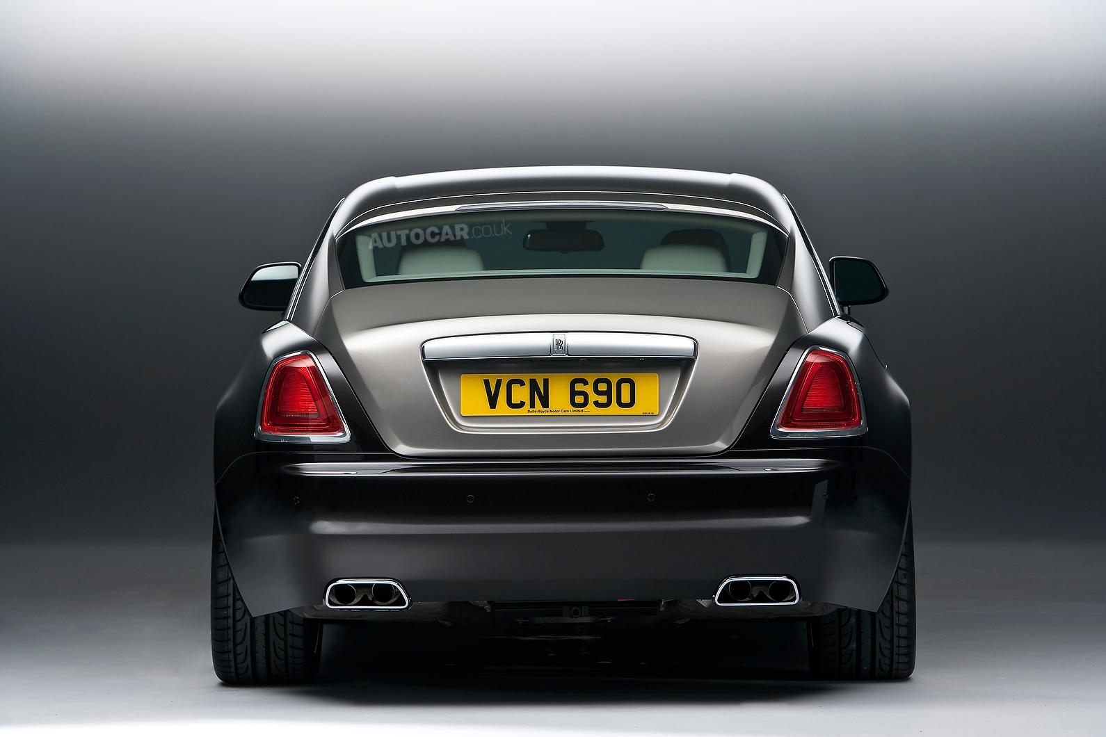 2013 - [Rolls Royce] Wraith - Page 4 Rolls-royce-wraith-8sdgg