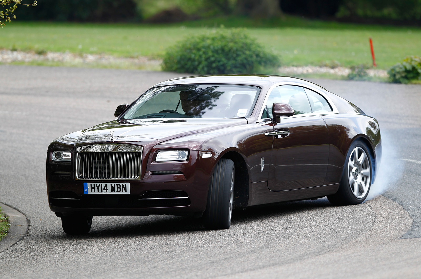 rolls royce wraith review autocar. Black Bedroom Furniture Sets. Home Design Ideas