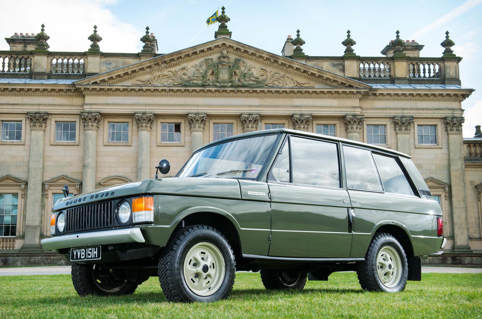 [Actualité] Groupe Tata (Jaguar, Land Rover) - Page 4 Rr-auction-2014-1-2