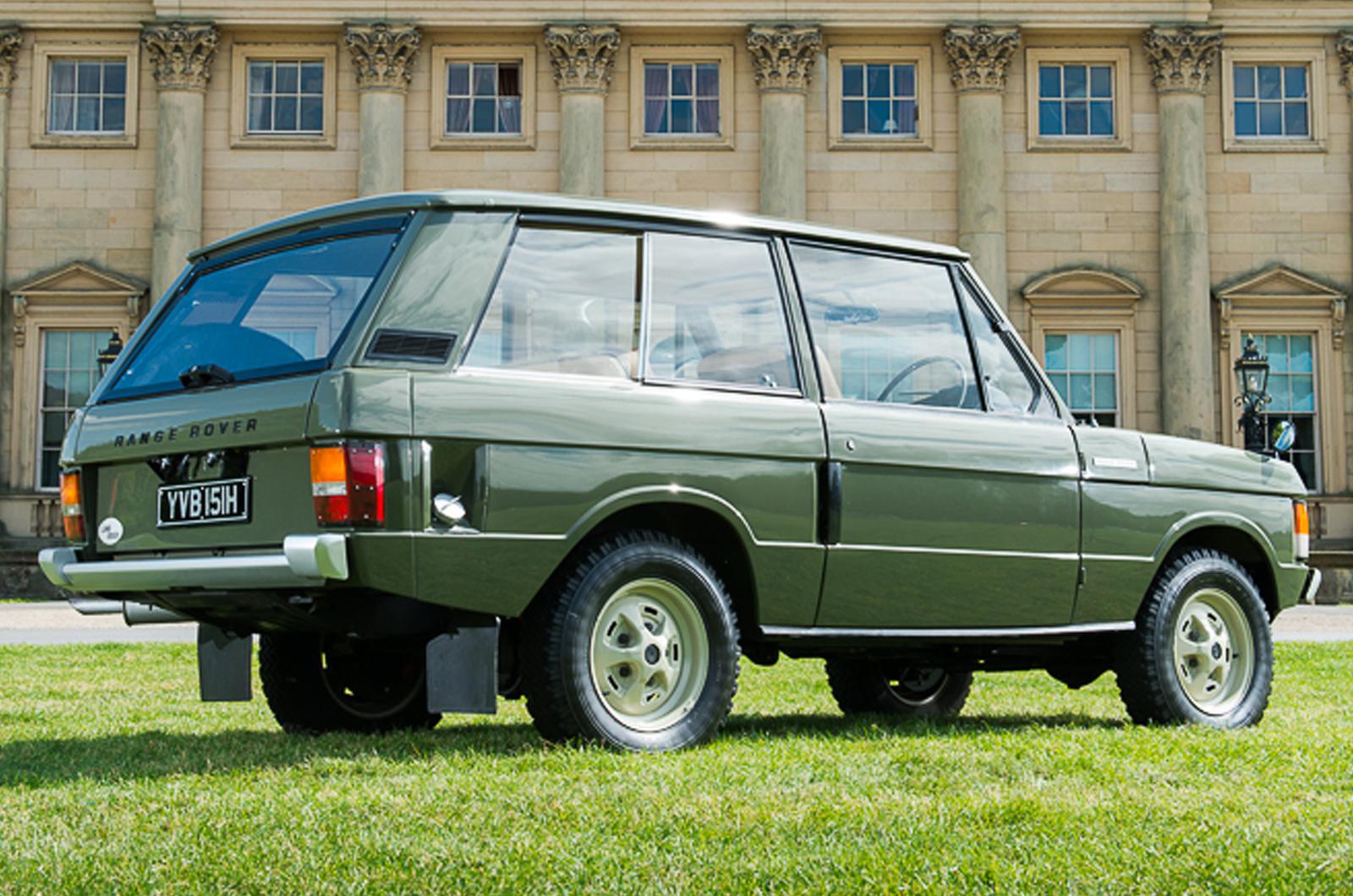 [Actualité] Groupe Tata (Jaguar, Land Rover) - Page 4 Rr-auction-2014-1-6