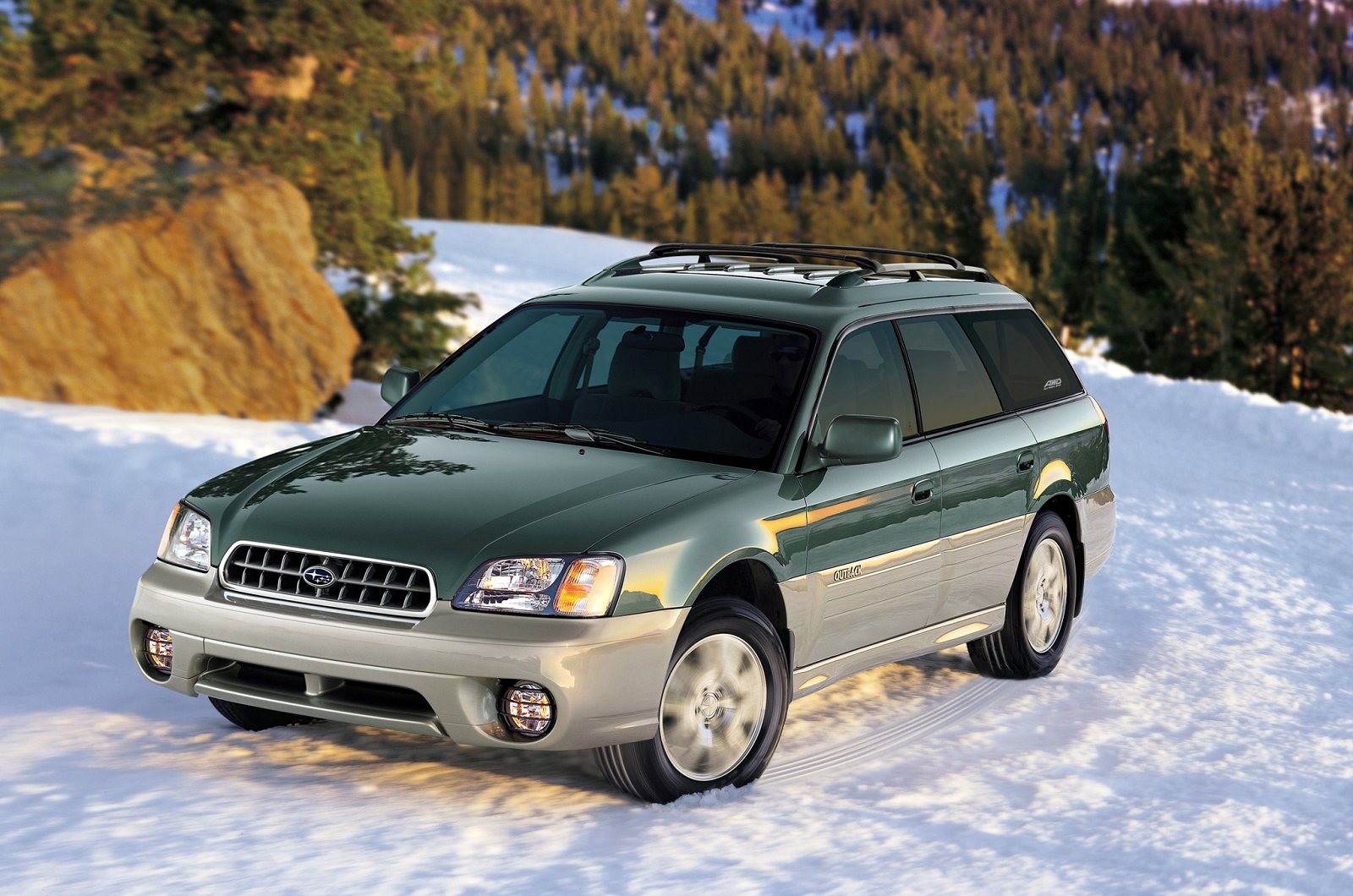 American drivers like station wagons as much as they enjoy shifting their own gears: not at all.
