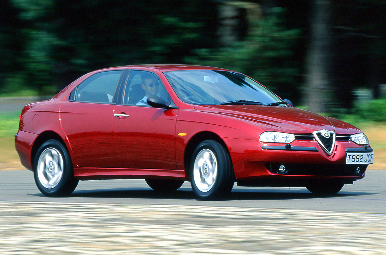 Chrysler has spent its life in the shadow of its two larger Detroit rivals, General Motors and Ford.