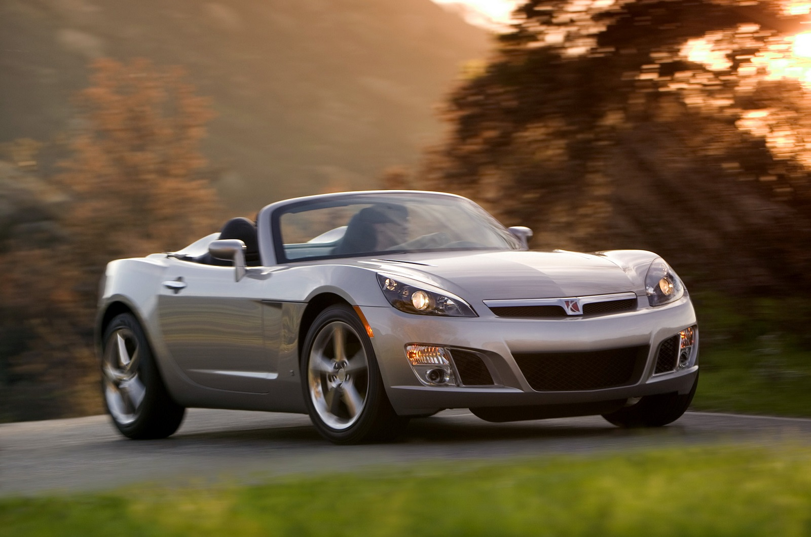 Broadly speaking, automakers expect a regular-production car to remain on the market for at least five years.
