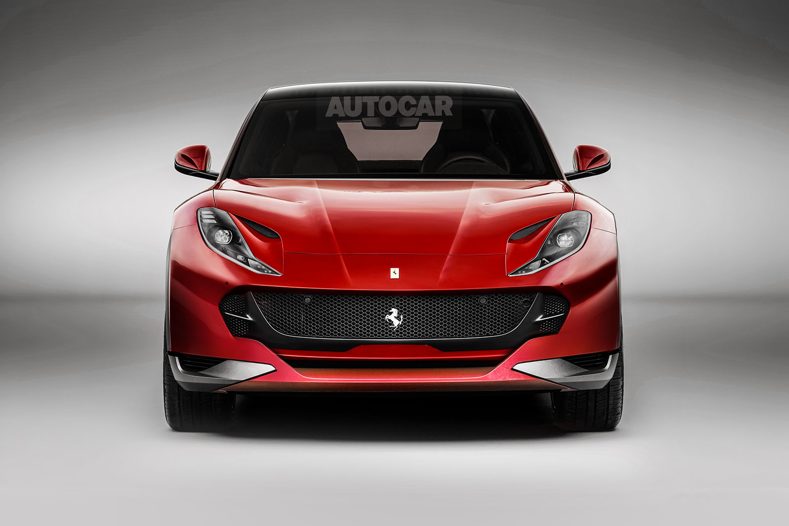global preview every premium sports car 2019 onwards autocar autocar