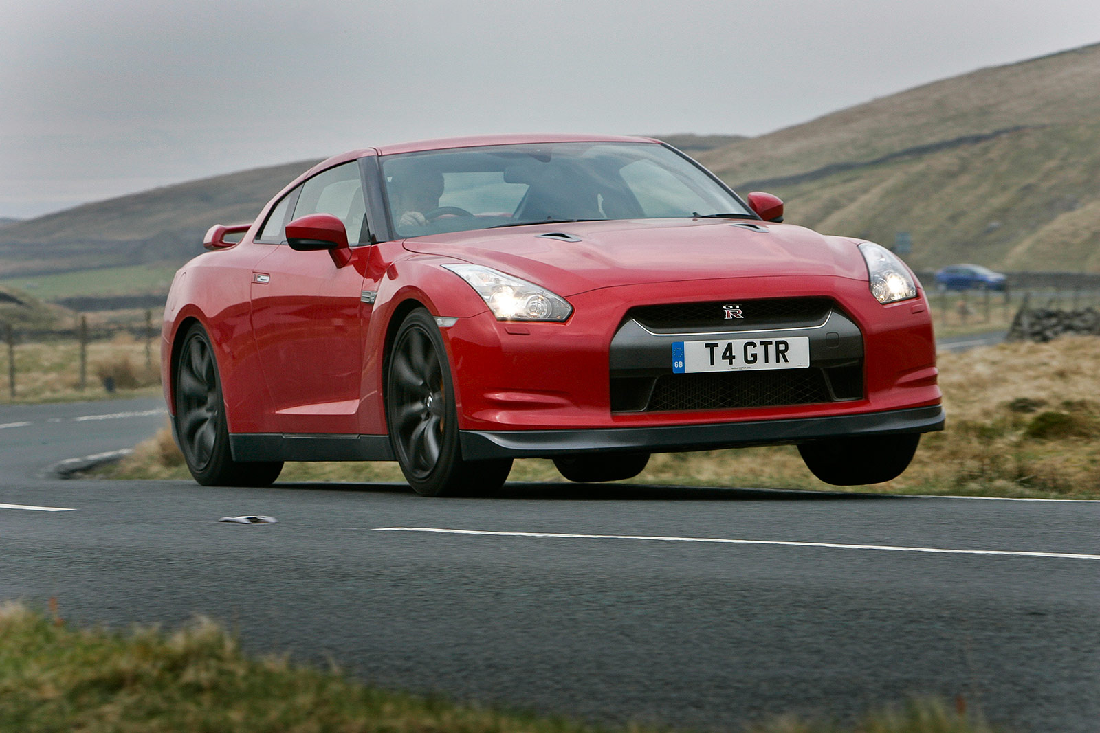 Used cars that should cost you nothing to own | Autocar
