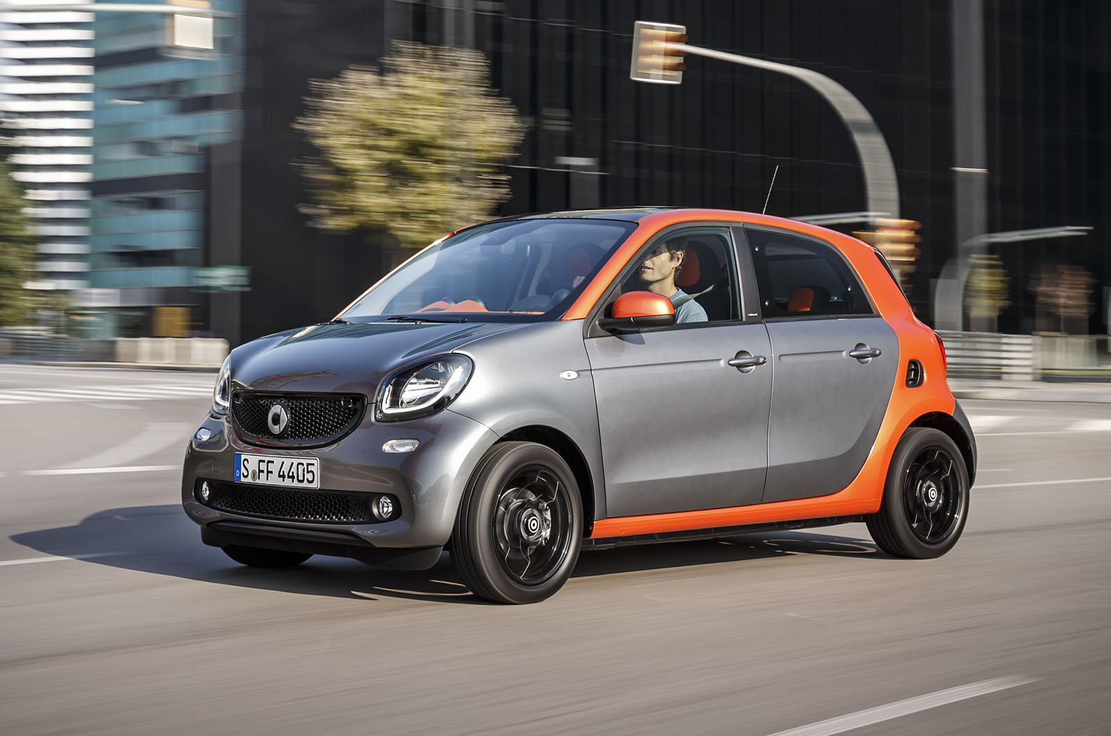 2015 smart fortwo and forfour pricing engines and specs. Black Bedroom Furniture Sets. Home Design Ideas