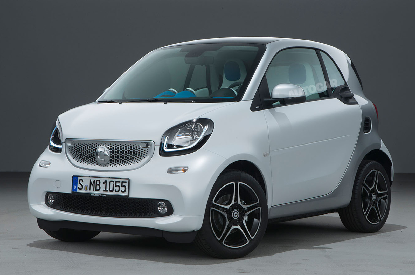 2014 - [Smart] ForTwo III [C453] - Page 18 Smart-fortwo-forfour-z-t82224o67