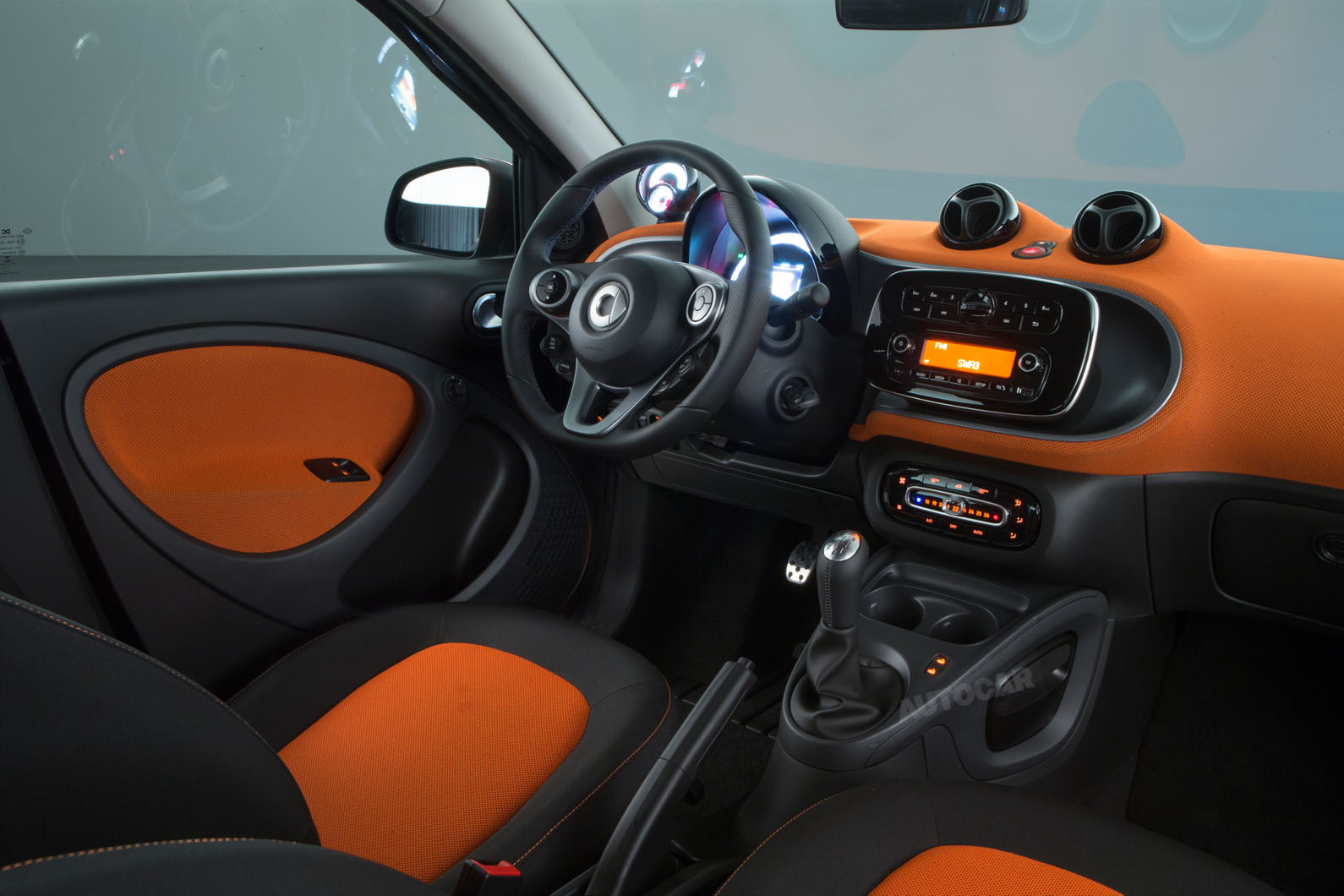 2014 - [Smart] Forfour [W453] - Page 12 Smart-fortwo-forfour-z-t84o00