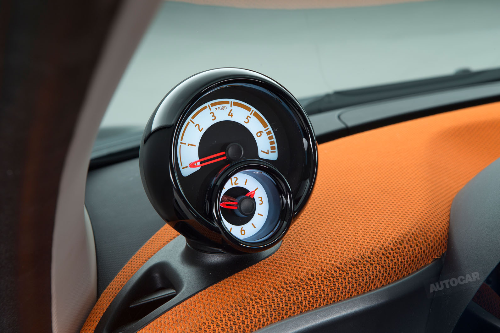 2014 - [Smart] Forfour [W453] - Page 12 Smart-fortwo-forfour-z-t84o06