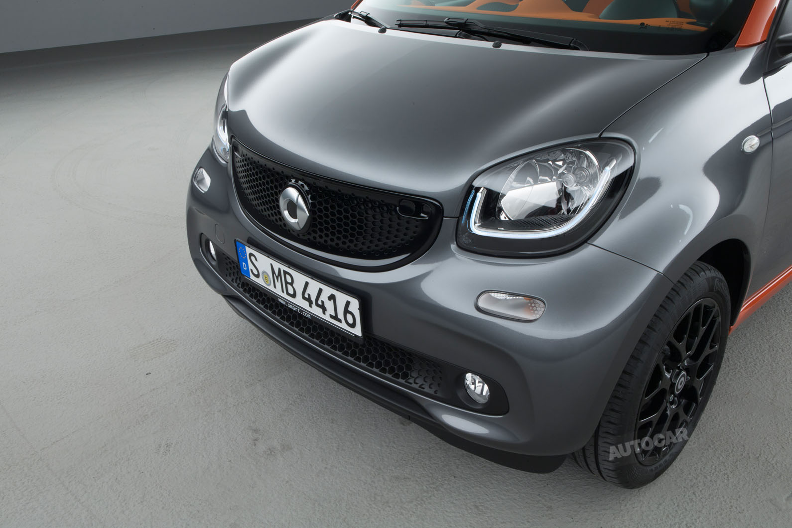 2014 - [Smart] Forfour [W453] - Page 12 Smart-fortwo-forfour-z-t84o10