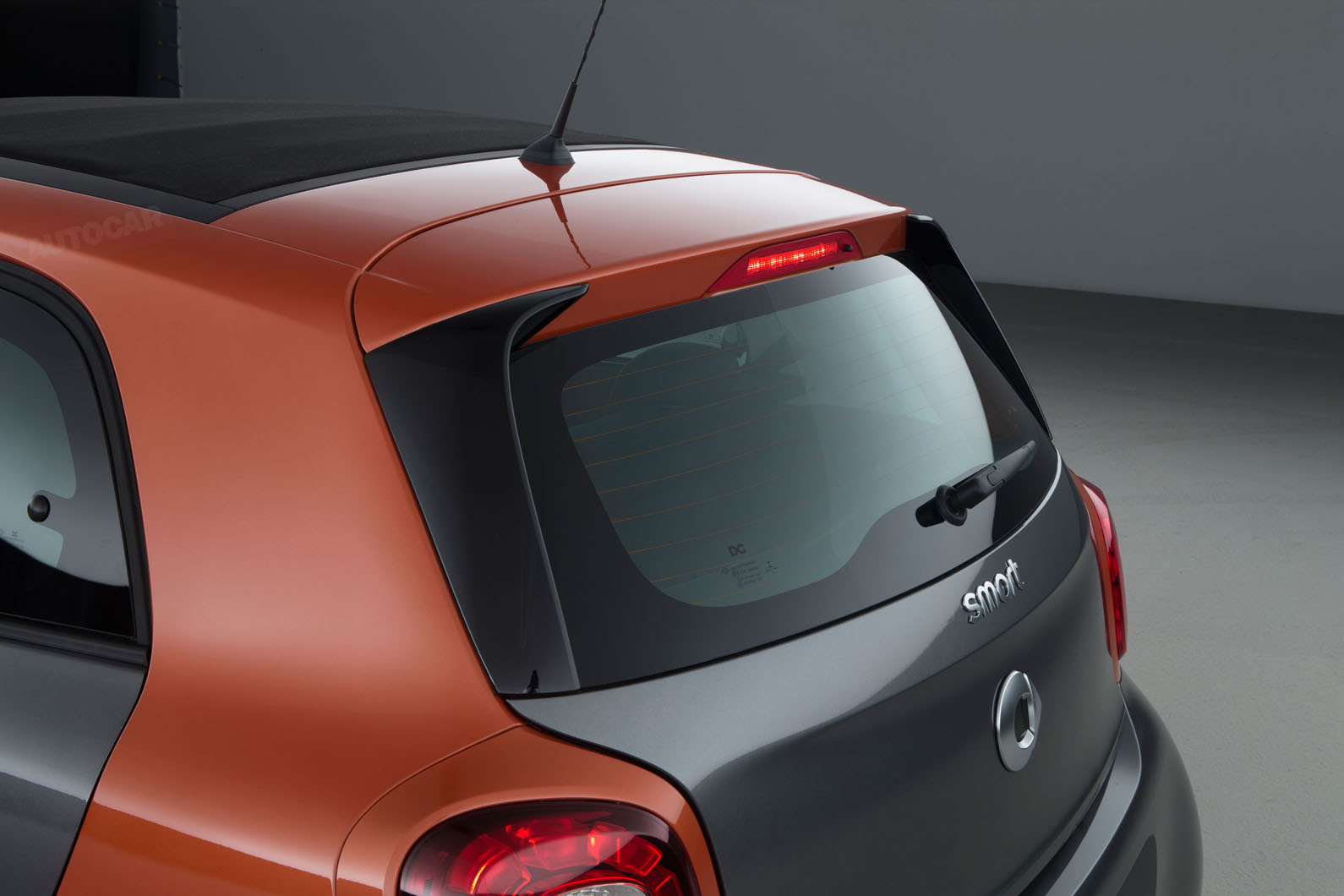 2014 - [Smart] Forfour [W453] - Page 12 Smart-fortwo-forfour-z-t84o17