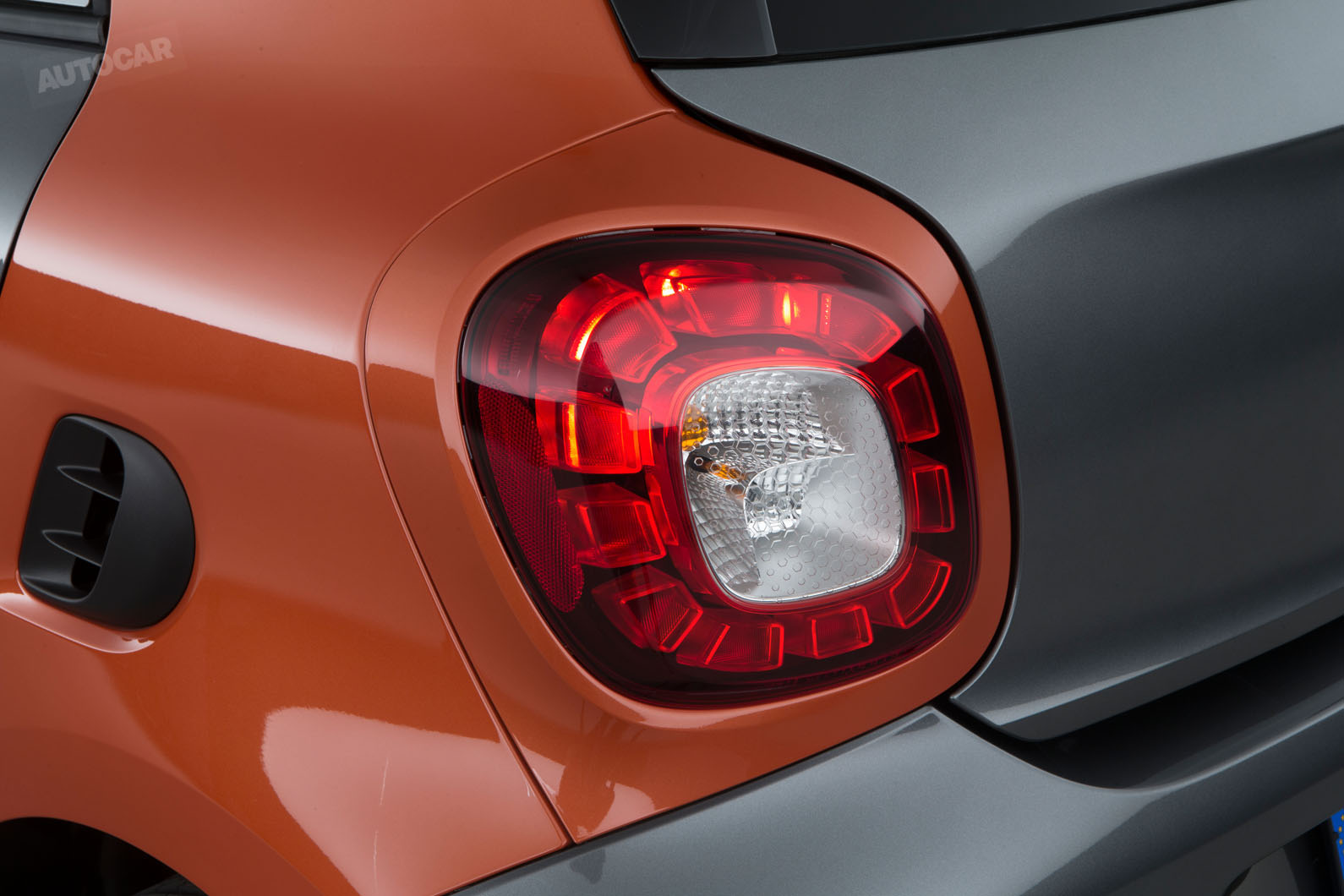 2014 - [Smart] Forfour [W453] - Page 12 Smart-fortwo-forfour-z-t84o19