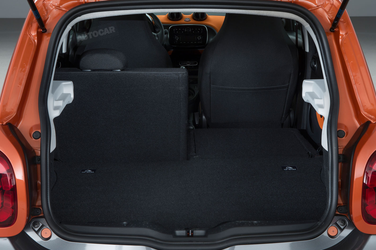 2014 - [Smart] Forfour [W453] - Page 12 Smart-fortwo-forfour-z-t84o24