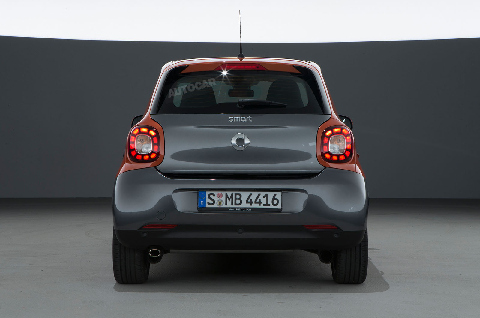 2014 - [Smart] Forfour [W453] - Page 12 Smart-fortwo-forfour-z-t84o26
