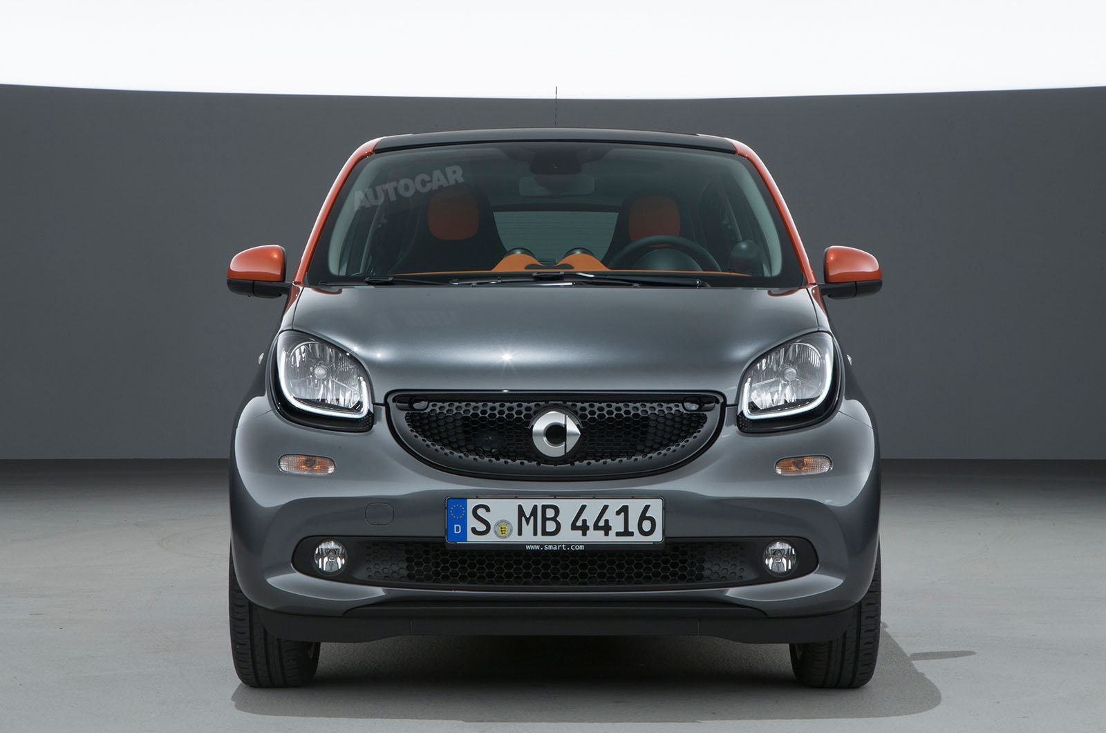 2014 - [Smart] Forfour [W453] - Page 12 Smart-fortwo-forfour-z-t84o27