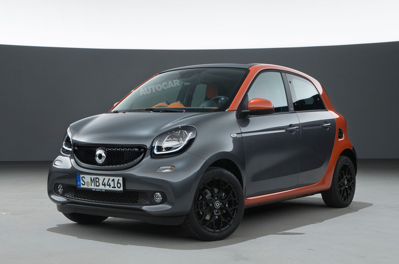 smart fortwo forfour cabrio electric drive pag 2. Black Bedroom Furniture Sets. Home Design Ideas