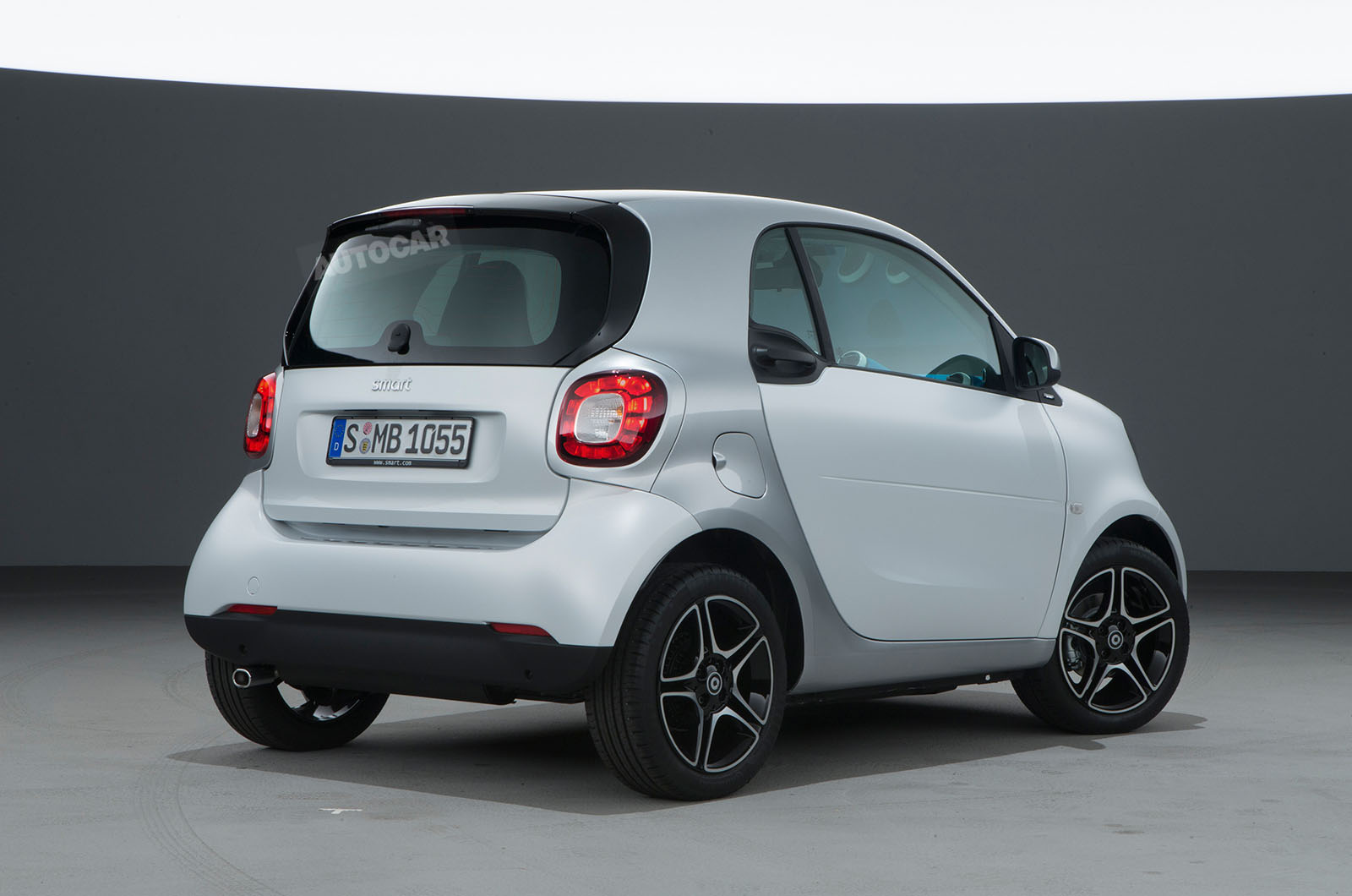 2014 - [Smart] ForTwo III [C453] - Page 18 Smart-fortwo-forfour-z-t84o70