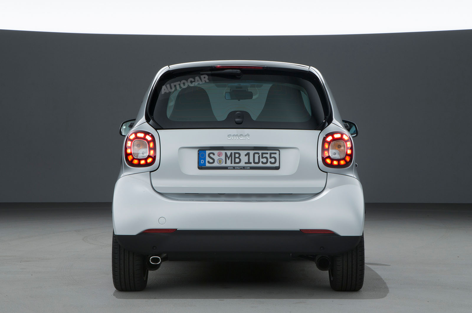 2014 - [Smart] ForTwo III [C453] - Page 18 Smart-fortwo-forfour-z-t84o71