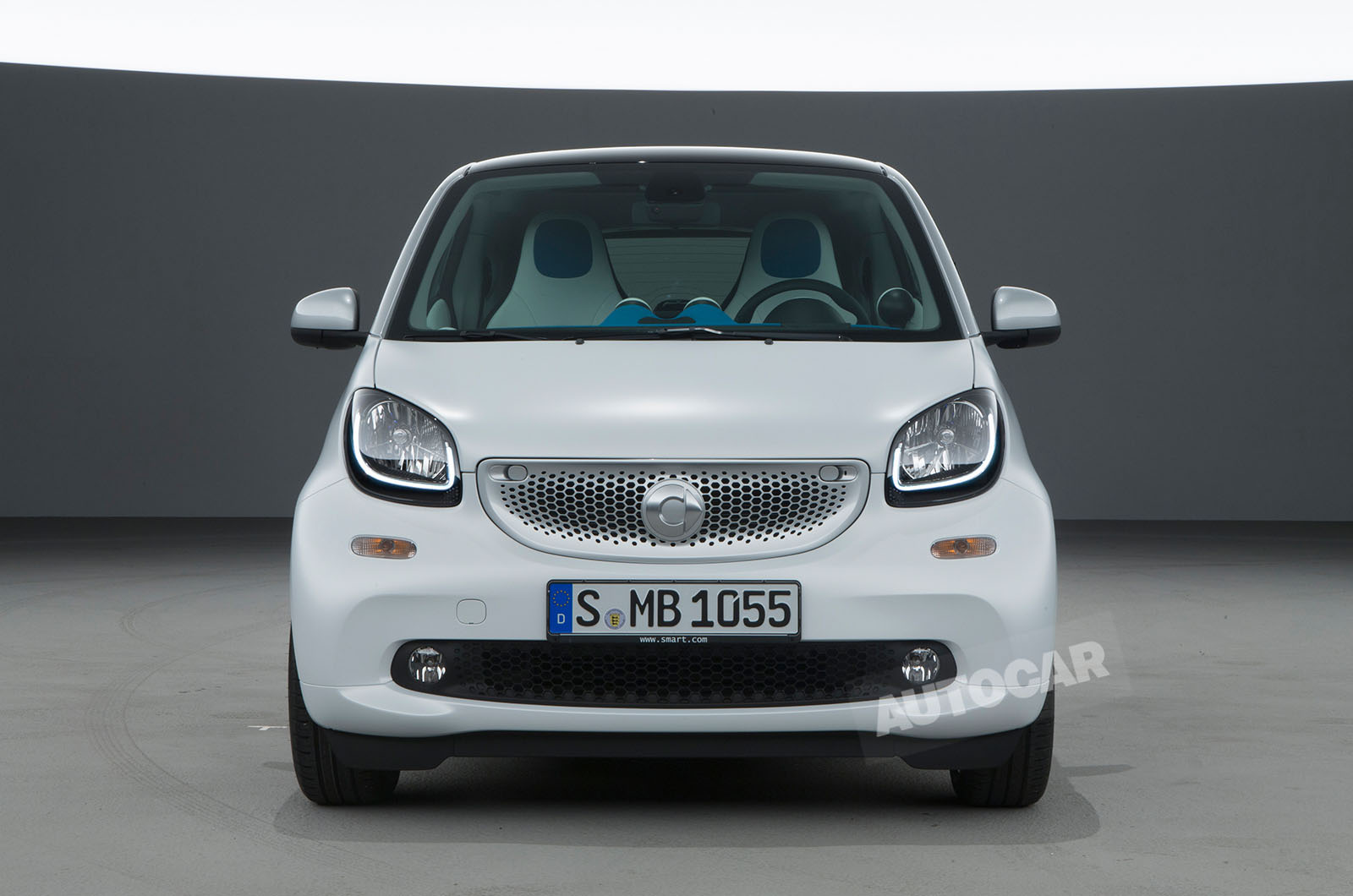 2014 - [Smart] ForTwo III [C453] - Page 18 Smart-fortwo-forfour-z-t84o72