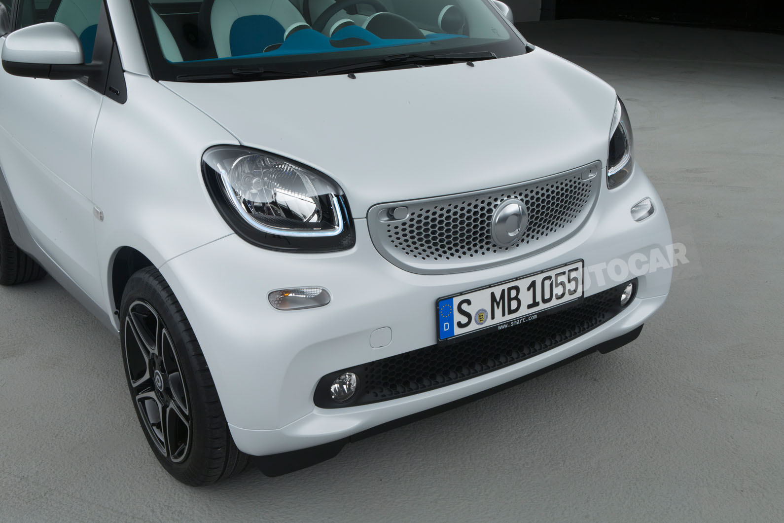 2014 - [Smart] ForTwo III [C453] - Page 18 Smart-fortwo-forfour-z-t84o73