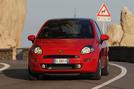 Fiat Punto 0.9 TwinAir