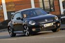 VW Beetle 1.4 TSI Sport
