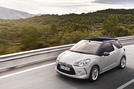 DS 3 Cabriolet DSport