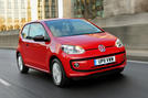 Volkswagen Up 1.0 60 Take Up