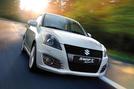 Suzuki Swift Sport 1.6