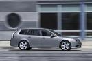 Saab 9-3 1.9 TTiD Sport Wagon