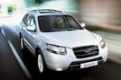 Hyundai Santa Fe 2.2 CDX