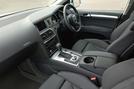 Audi Q7 3.6 S-line