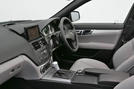 Mercedes-Benz C 280 Sport