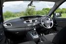Renault Grand Scenic 1.9 dCi