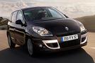 Renault Scenic 1.5 dCi 110