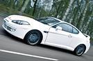 Hyundai Coupe 2.0 TSIII