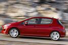Peugeot 308 1.6 HDi 90