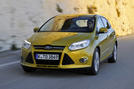 Ford Focus 1.6 Ecoboost 180