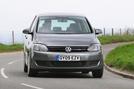 Volkswagen Golf Plus Bluemotion