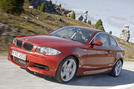 BMW 135i M Sport Coupe