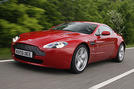 Aston Martin Vantage 4.7 V8