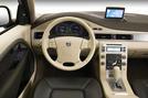 Volvo XC70 D5 SE