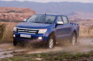 Ford Ranger 3.2 Limited Doublecab