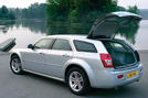 Chrysler 300C (05-)  3.0 V6 CRD 5dr Touring