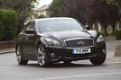 Infiniti M37S Premium