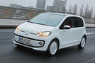 Volkswagen Up 5dr
