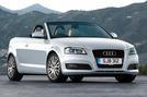 Audi A3 Cabriolet 1.2 TFSI
