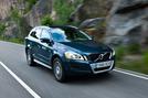 Volvo XC60 T5 R-Design