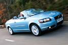 Volvo C70 D5 SE Lux